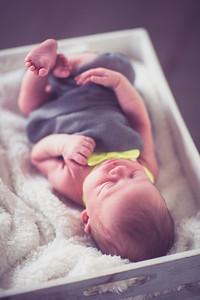 Baby Emerson-0004