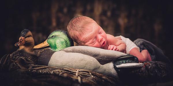Baby Emerson-0006