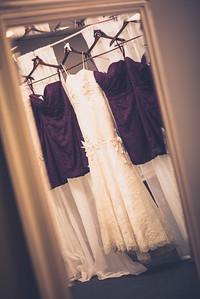 Ryan & Angela's Wedding-0003