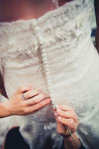 Ryan & Angela's Wedding-0021