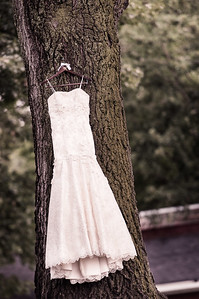 Ryan & Angela's Wedding-0016
