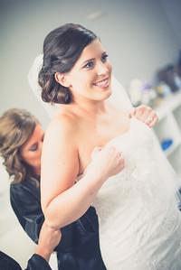 Ryan & Angela's Wedding-0020