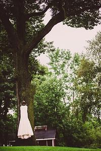 Ryan & Angela's Wedding-0015