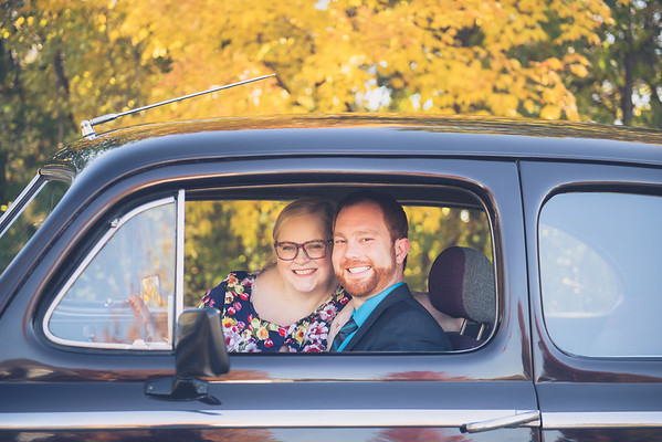Ryan & Brittany's Engagement-0011