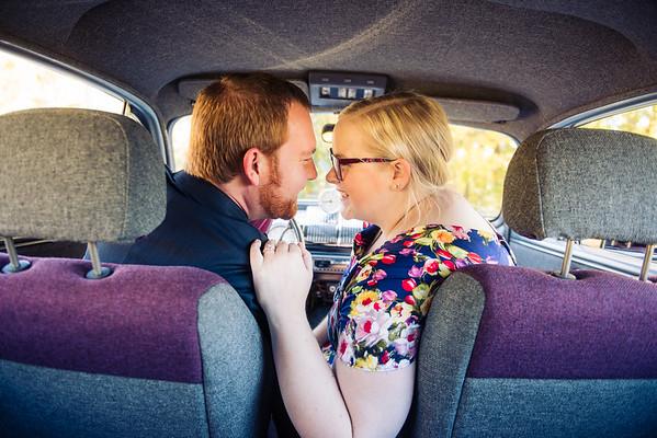 Ryan & Brittany's Engagement-0012