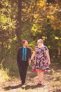 Ryan & Brittany's Engagement-0014