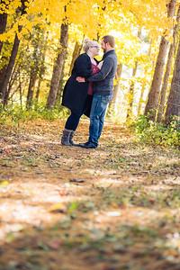 Ryan & Brittany's Engagement-0016