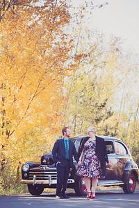 Ryan & Brittany's Engagement-0005