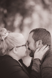 Ryan & Brittany's Engagement-0018