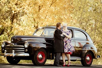 Ryan & Brittany's Engagement-0001
