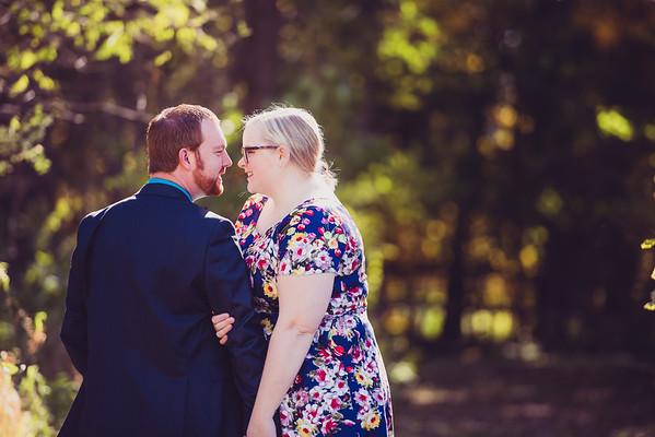 Ryan & Brittany's Engagement-0013