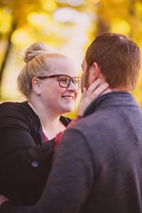 Ryan & Brittany's Engagement-0017