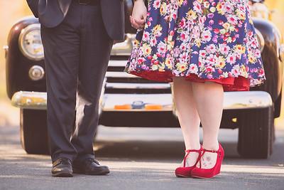 Ryan & Brittany's Engagement-0006