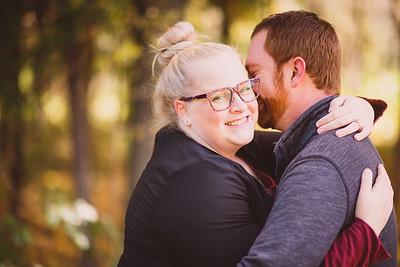 Ryan & Brittany's Engagement-0019