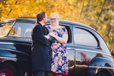 Ryan & Brittany's Engagement-0002