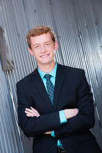 Ryan Brumm-0040
