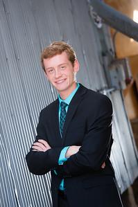 Ryan Brumm-0035