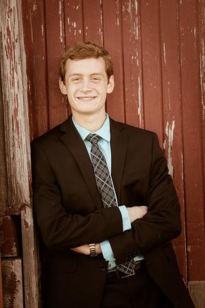 Ryan Brumm-0016