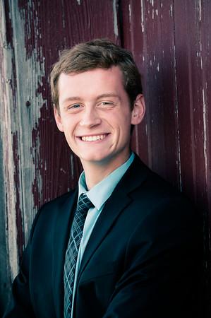Ryan Brumm-0021