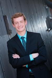 Ryan Brumm-0041