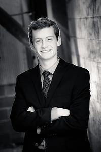Ryan Brumm-0031
