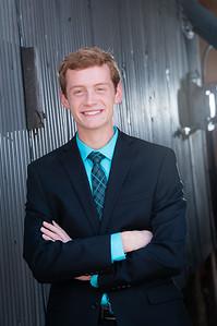 Ryan Brumm-0043