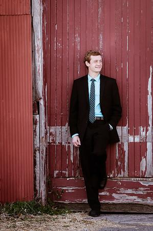 Ryan Brumm-0013