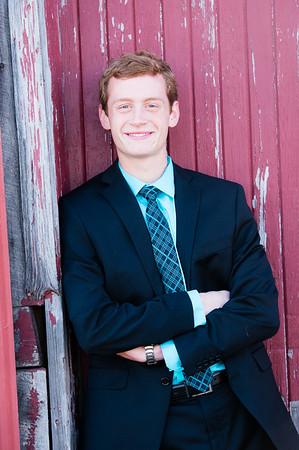 Ryan Brumm-0015