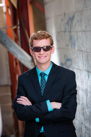 Ryan Brumm-0028
