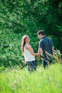 Ryan & Caryn's Engagment-0001