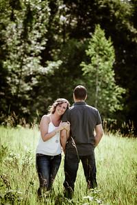 Ryan & Caryn's Engagment-0013