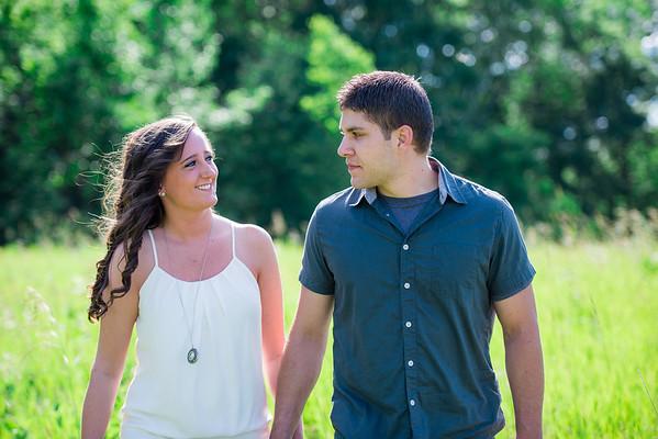 Ryan & Caryn's Engagment-0022