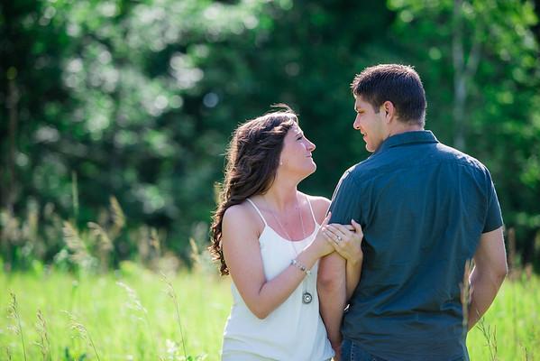 Ryan & Caryn's Engagment-0015
