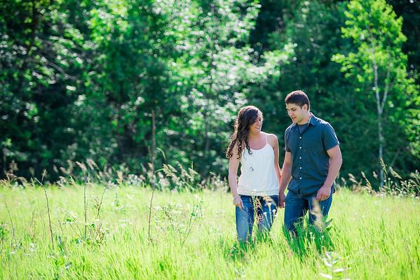 Ryan & Caryn's Engagment-0019