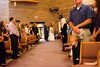 Ryan & Caryn's Wedding-0824