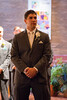 Ryan & Caryn's Wedding-0820