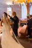 Ryan & Caryn's Wedding-0836