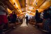 Ryan & Caryn's Wedding-0829