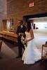 Ryan & Caryn's Wedding-0823