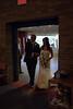 Ryan & Caryn's Wedding-0821