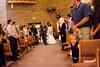 Ryan & Caryn's Wedding-0827