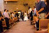 Ryan & Caryn's Wedding-0826