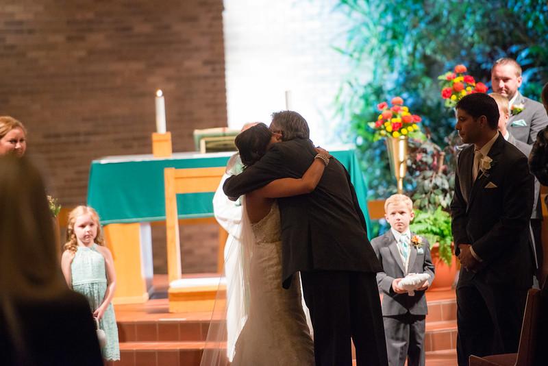 Ryan & Caryn's Wedding-0837