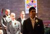 Ryan & Caryn's Wedding-0833