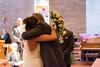 Ryan & Caryn's Wedding-0838
