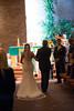 Ryan & Caryn's Wedding-0835