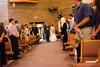 Ryan & Caryn's Wedding-0825