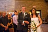Ryan & Caryn's Wedding-0831