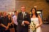 Ryan & Caryn's Wedding-0832