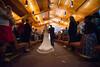 Ryan & Caryn's Wedding-0828